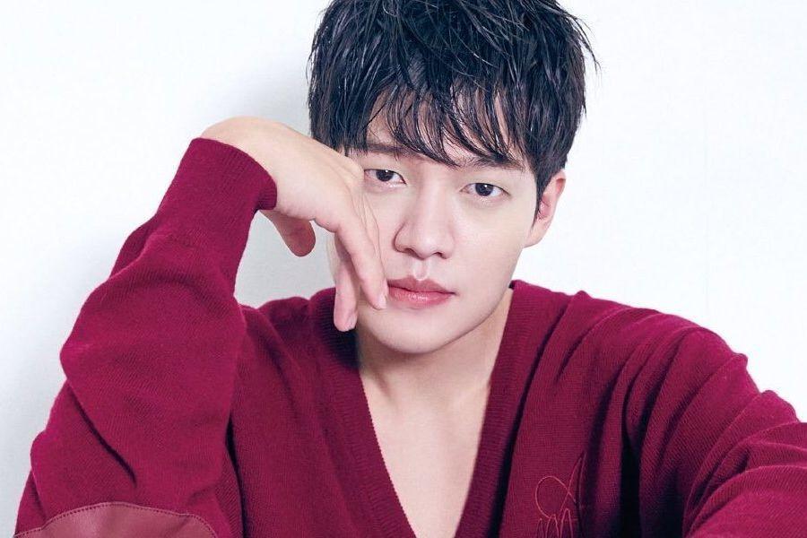 La corte rechaza la petición de Son Seung Won en su caso por conducir ebrio + la fiscalía demanda 4 años en prisión