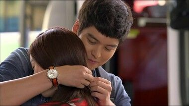 Rosy Lovers Episode 1