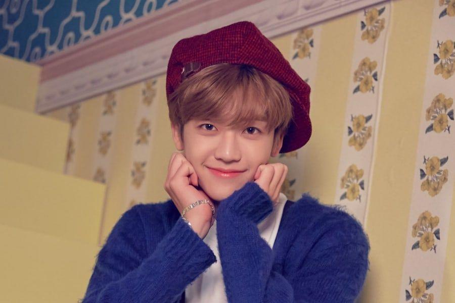 Imagini pentru Jaemin (NCT)