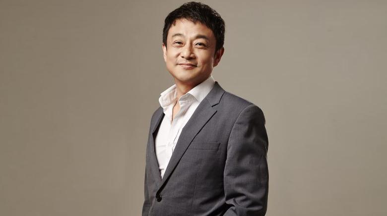Lee Jung Yul