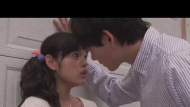 Mischievous Kiss 2: Love in TOKYO Episode 1 - イタズラな