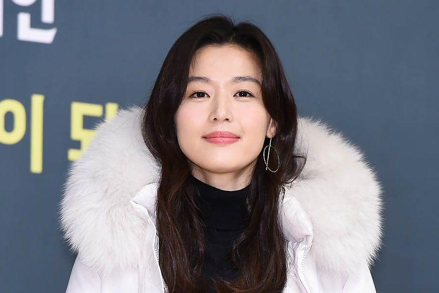 "Jun Ji Hyun To Appear In ""Kingdom"" Season 2 + Netflix Addresses ..."