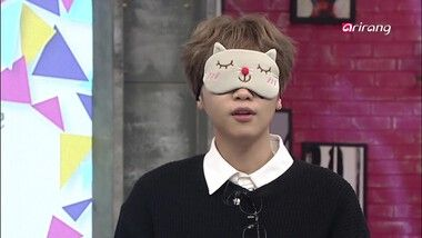 After School Club Episode 302: Jeong Sewoon
