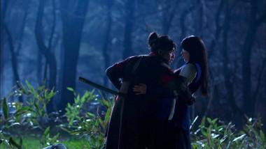 Kangchi, the Beginning Episode 4