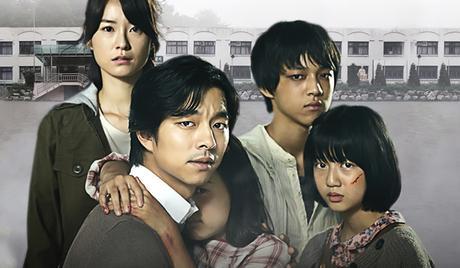 Silenced - 도가니 – Assista a filmes inteiros de graça - Coreia ...