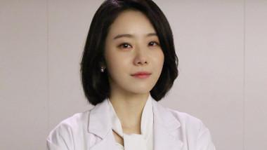 Lee Si Won