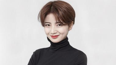 Cha Hong