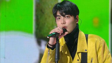 Immortal Songs Episode 386
