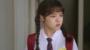 Revenge Note 1 - 복수노트 - Watch Full Episodes Free - Korea - TV