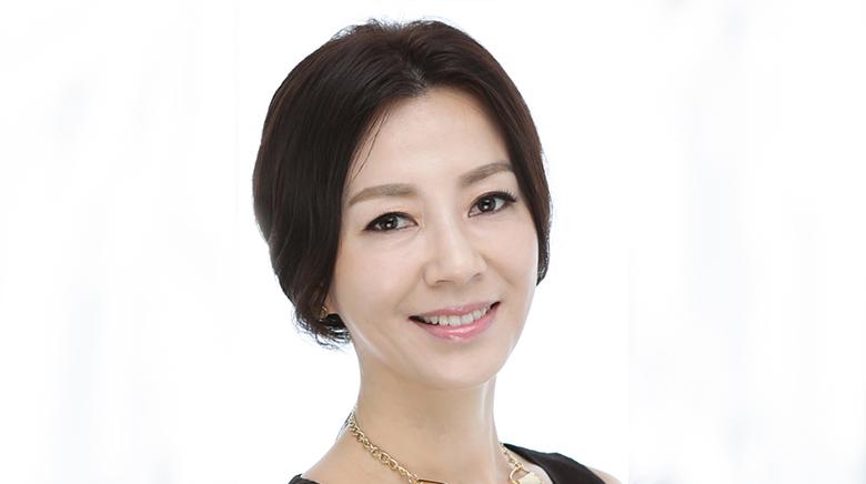 Kim Seo Ra