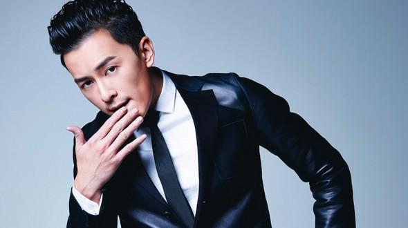 ผลการค้นหารูปภาพสำหรับ joe cheng chinese actor