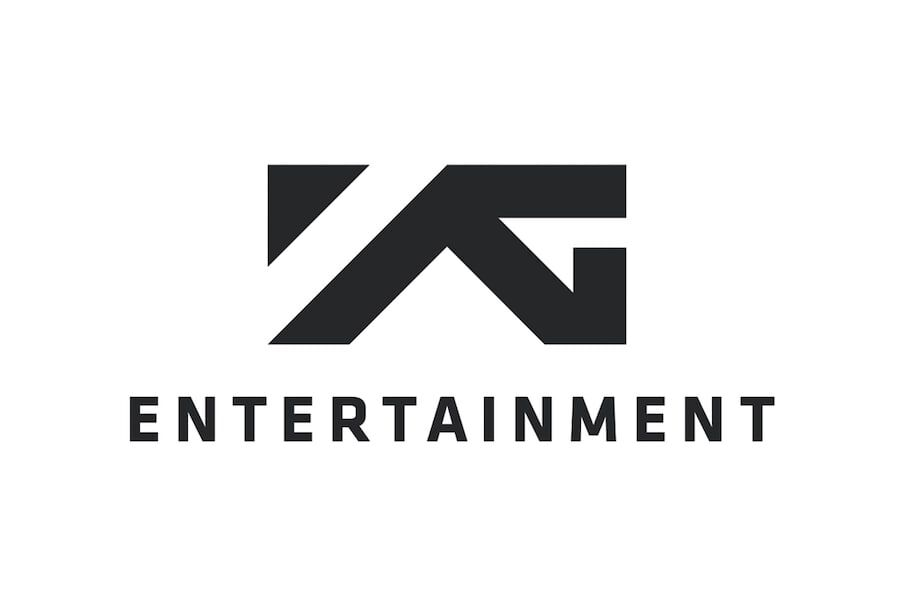 YG Entertainment To Reportedly Launch New Girl Group This Year + Agency Comments