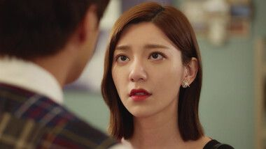 Before We Get Married Episode 12