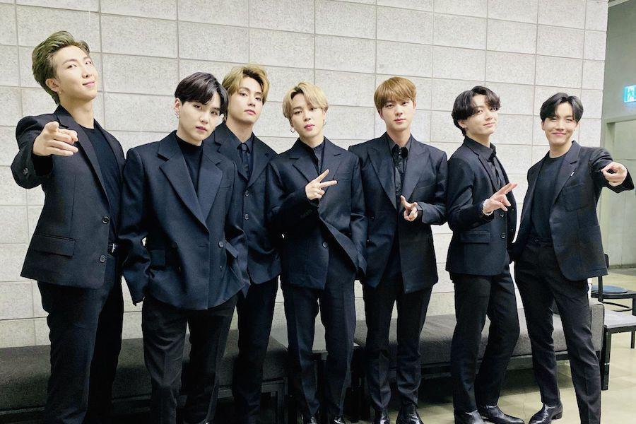 Watch: BTS Gives Powerful Speech At 75th UN General Assembly About Hope And Solidarity During COVID-19 Pandemic
