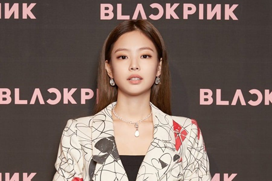 "Jennie On How ""Solo"" Differs From BLACKPINK, Tells Story Of How The Song Came To Be"