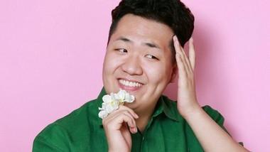 Nam Tae Boo