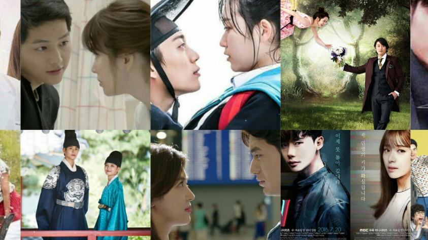 Best dramas to watch ♡