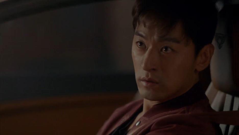 My Love Eun Dong Episode 5