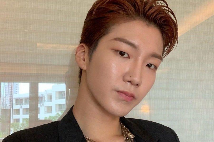 YG niega los informes de que Lee Seung Hoon de WINNER participó en el incidente 2016 + Hace aclaración sobre su apodo