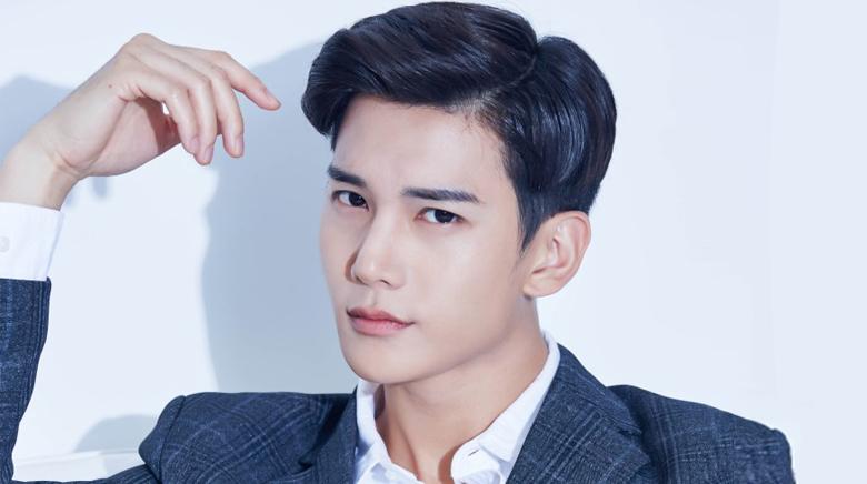 Woo Joo Won