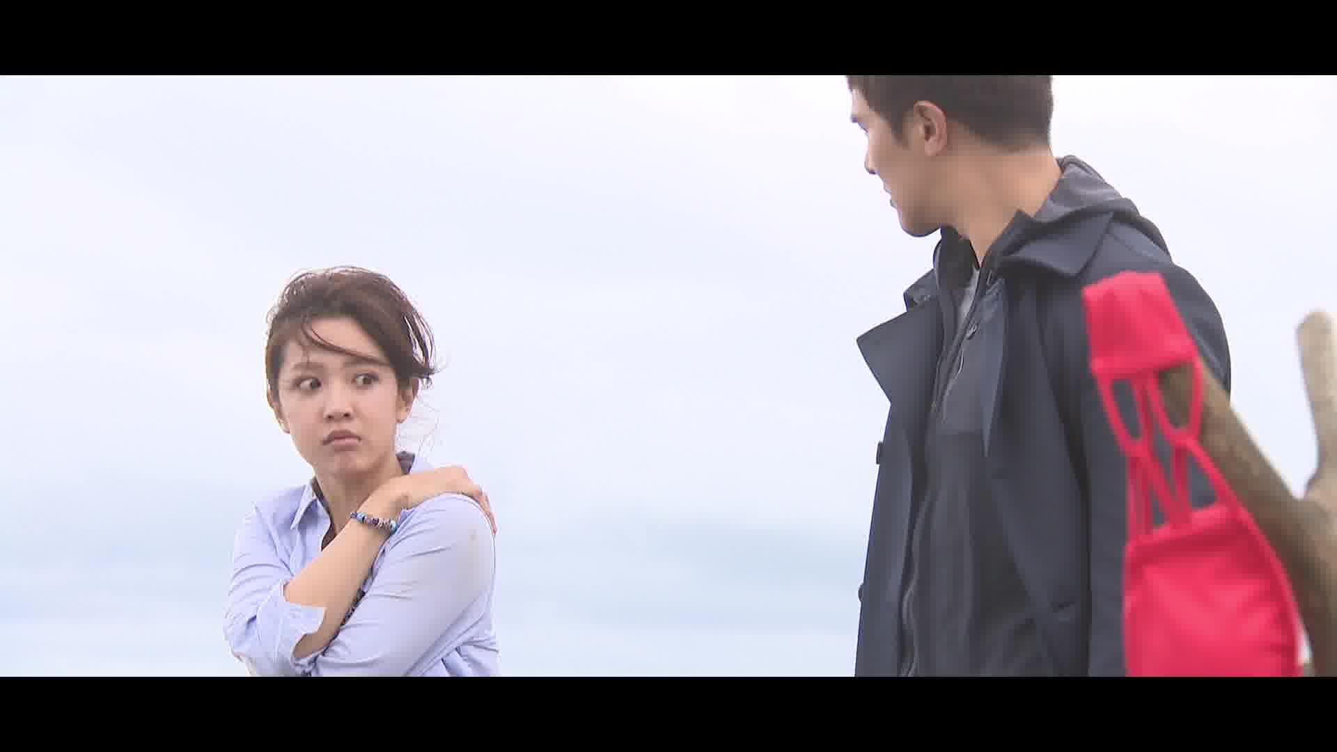 Trailer 4: V-Focus