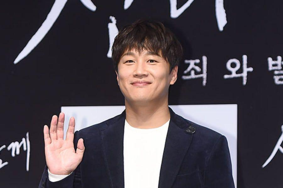 Cha Tae Hyun To Step Down From All Programs; Apologizes In Formal Statement