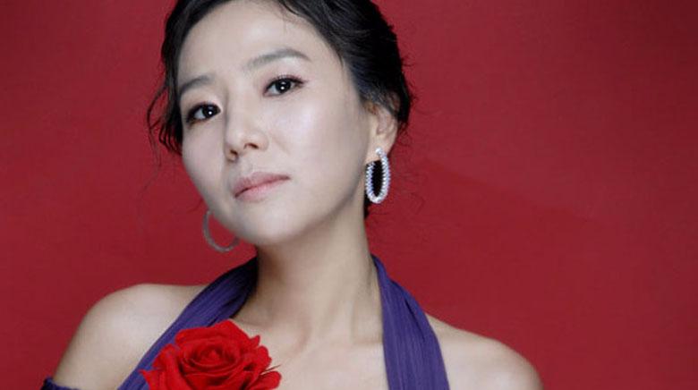 Seo Jeong Yeon