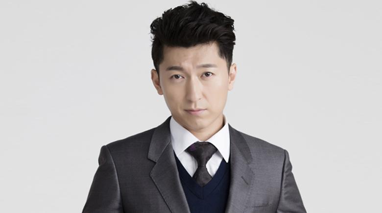 Choi Ho Joong
