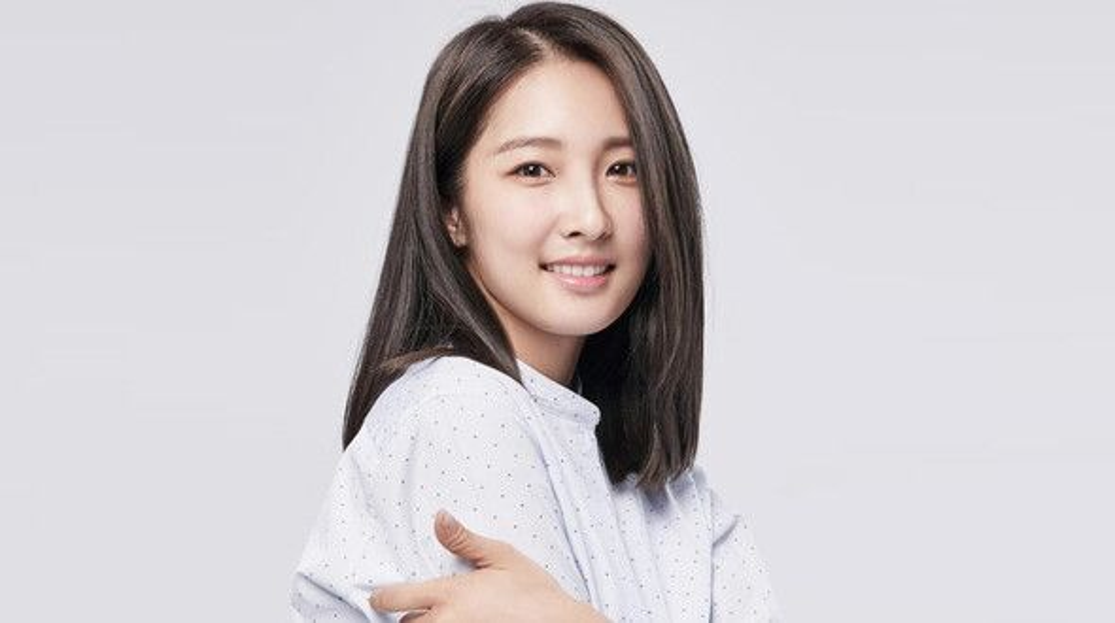 Son Ji Hyun (1990)