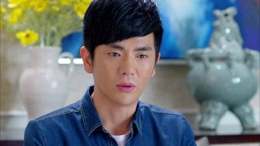 The Wife's Lies Episode 6