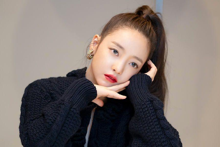 Police Give Statement About Investigation On Goo Hara's Passing