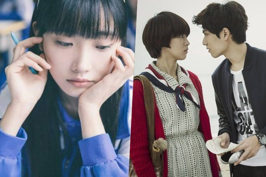 Back To School: 7 Rejuvenating C-Dramas And TW-Dramas To Inspire You