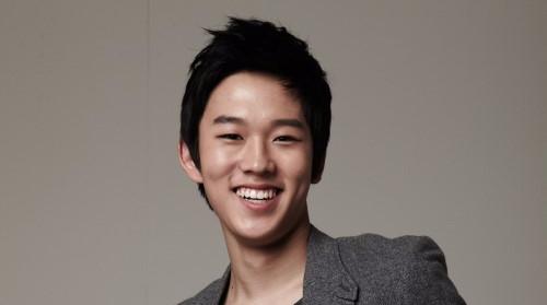 Yeon Jun Suk