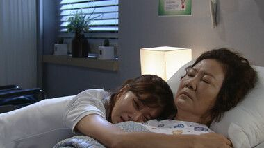 Mother of Mine Episode 97