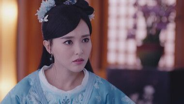 Princess Weiyoung Episode 3