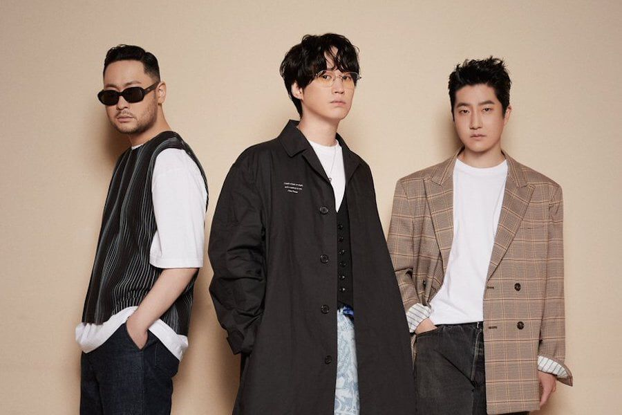 Epik High Talks About Coming Up With Title Of Their New Song, Friendship With BTS, And More