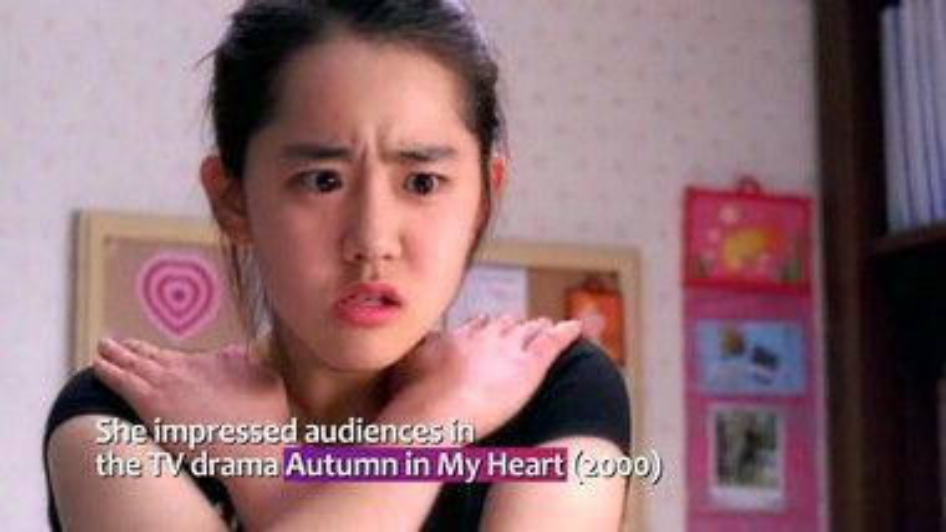 Showbiz Korea Episode 2117
