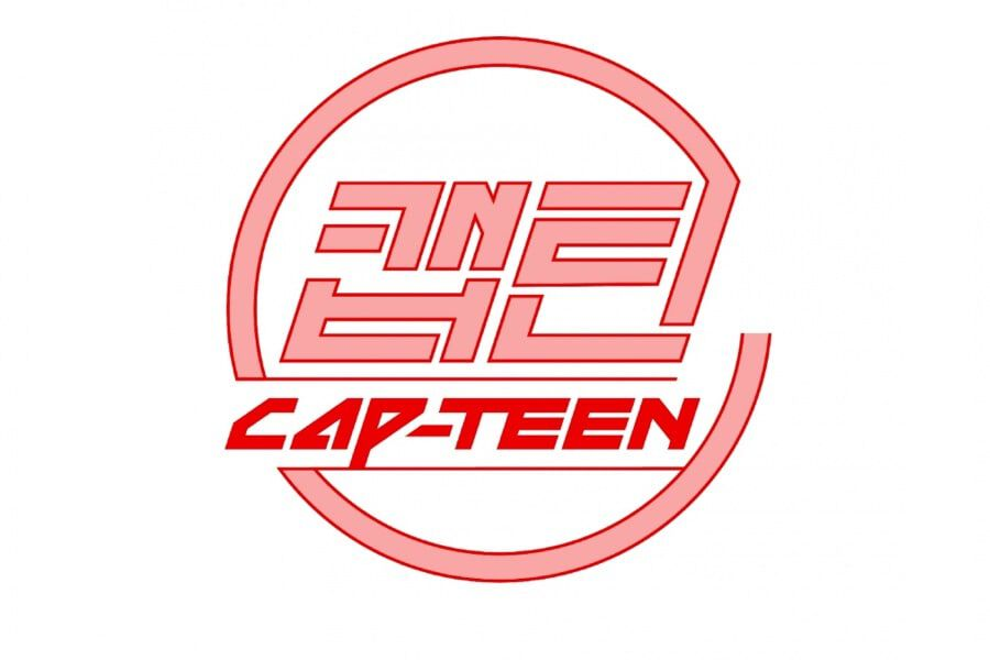 "Mnet To Launch New Teen Audition Show ""CAP-TEEN"""
