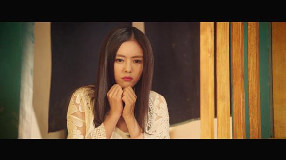 My Girlfriends Boyfriend Episode 5 -  - Watch Full Episodes -3634