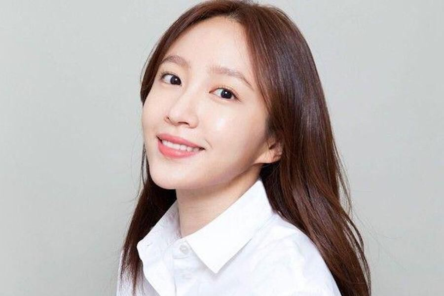EXID's Hani's Agency To Take Action Against Personal Threats Made Against Her