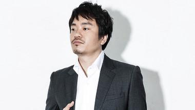 Lee Sung Wook