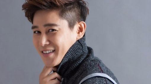 Jung Tae Woo