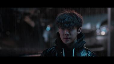 Teaser 2: Dokgo Rewind