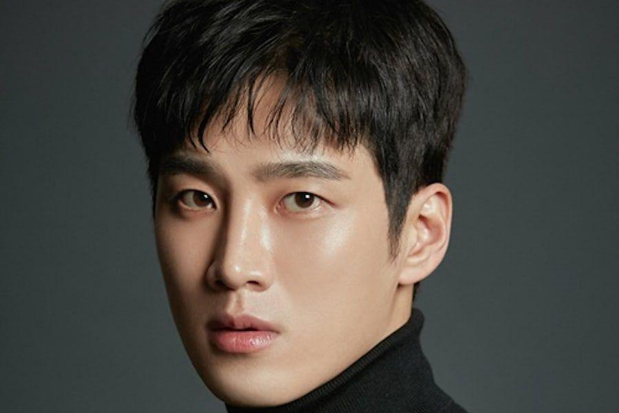 Ahn Bo Hyun In Talks For Lead Role In New tvN Drama