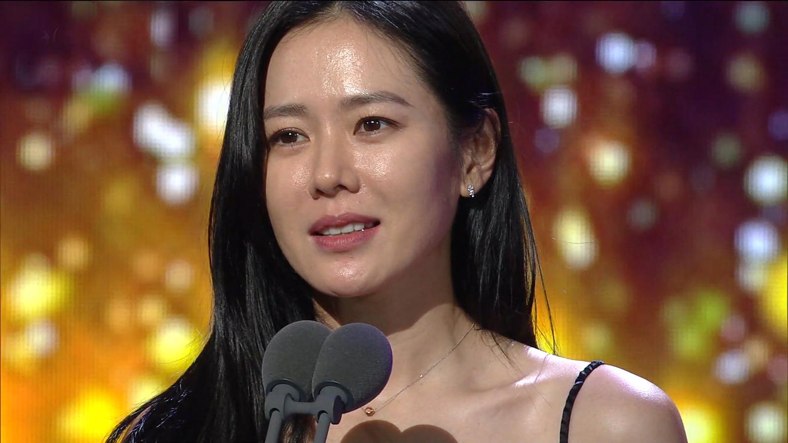 Seoul International Drama Awards 2018 Episode 2