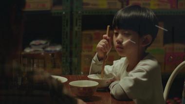 Yong-jiu Grocery Store Episode 9