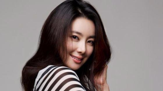 Song Suh Yun