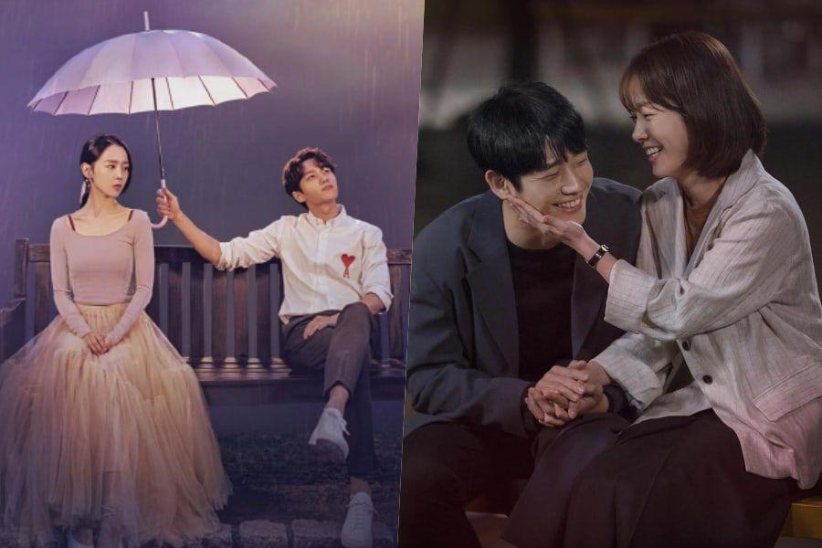 """Angel's Last Mission: Love"" Premieres As No. 1 Drama In Time Slot, ""One Spring Night"" Takes 2nd Place"