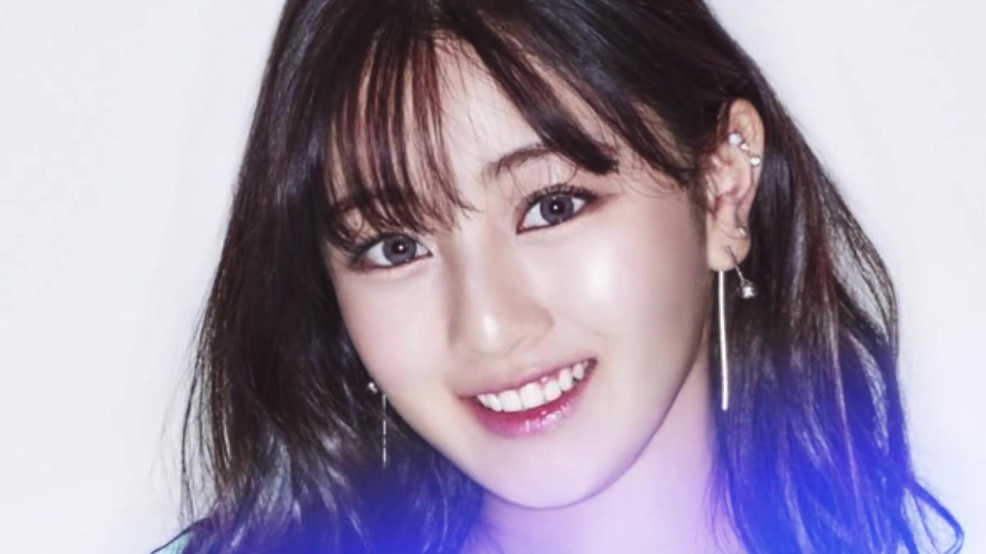 heyitsfeiii Episode 183: TWICE's Jihyo Makeup Tutorial