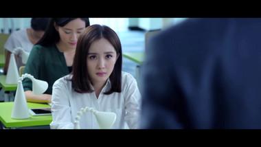 Trailer 2: The Interpreter